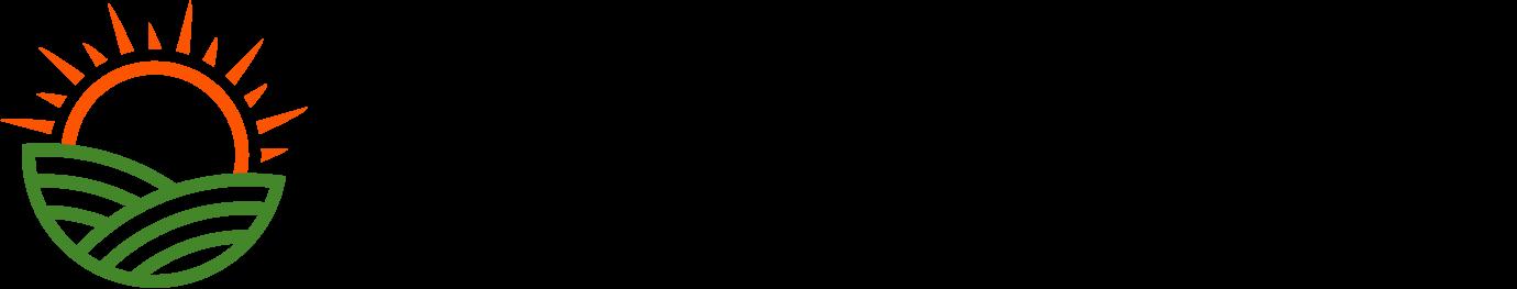 Panorama Busradreisen
