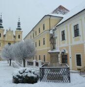 winter-straznice (2)